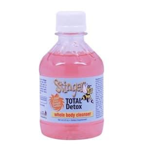 stinger-pink-lemonade-min